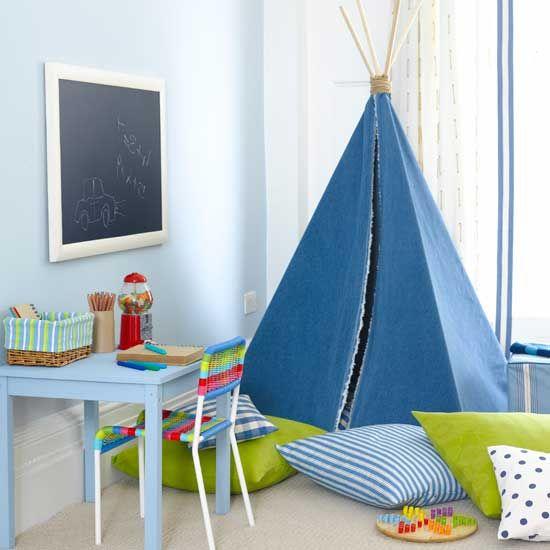 Boys Funky Room: Kids Bedroom Boys, Boys Bedroom Decor