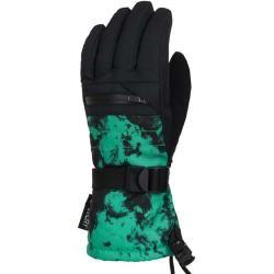 Endura Deluge Ii Handschuh schwarz S EnduraEndura #glovesmadefromsocks