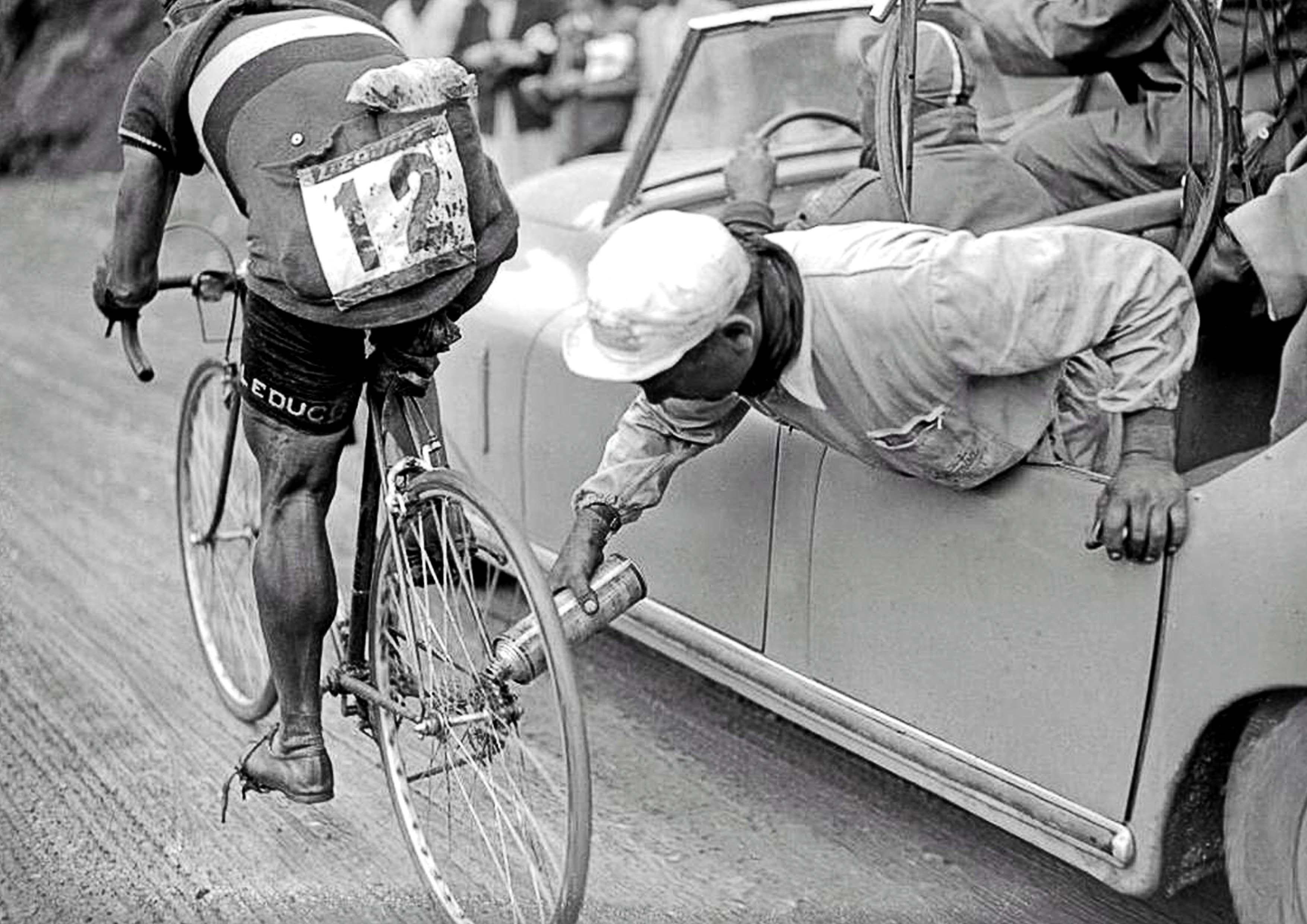 Mejor ciclista de la historia - Página 5 E6569406bc03c961c2e528284887480d