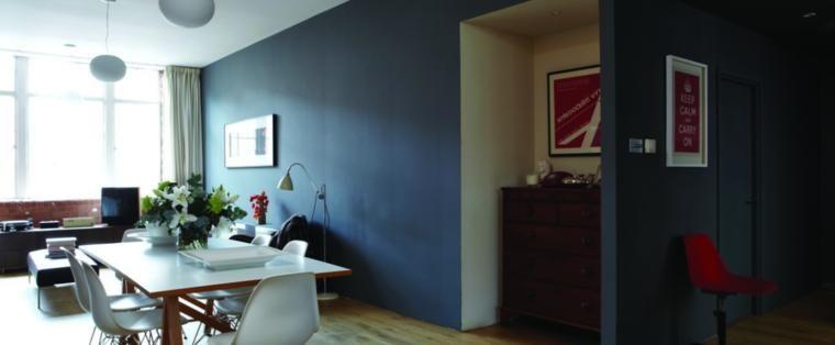 modische farben für wände  unsere 14 vorschläge  farben