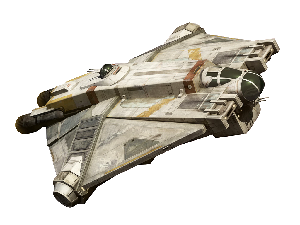 Star Wars Millennium Falcon Png Transparent Png In 2021 Star Wars Villains Star Wars Droids Star Wars Icons