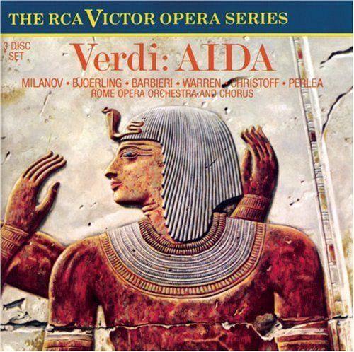 Aida ~ Giuseppe Verdi, http://www.amazon.com/dp/B000003EQ2/ref=cm_sw_r_pi_dp_aPxMsb1TECNB4