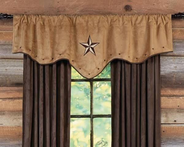 western curtain rods western curtains