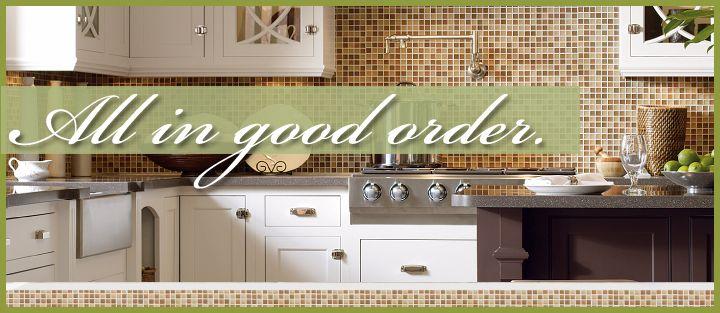 Kitchen Bath And Flooring Design Center At Hammond Lumber Company