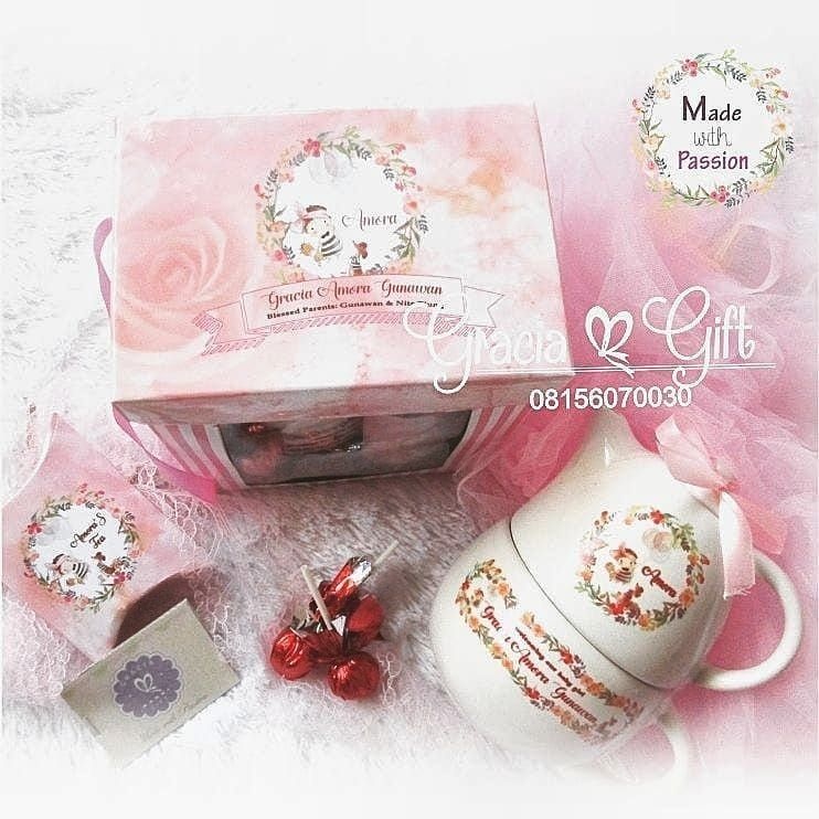 Teko 2 Susun Packing Exclusive Soft Box Specialized In Gift And Hampers For Any Occasion For Future Information Wa 081560 Gifts Place Card Holders Occasion