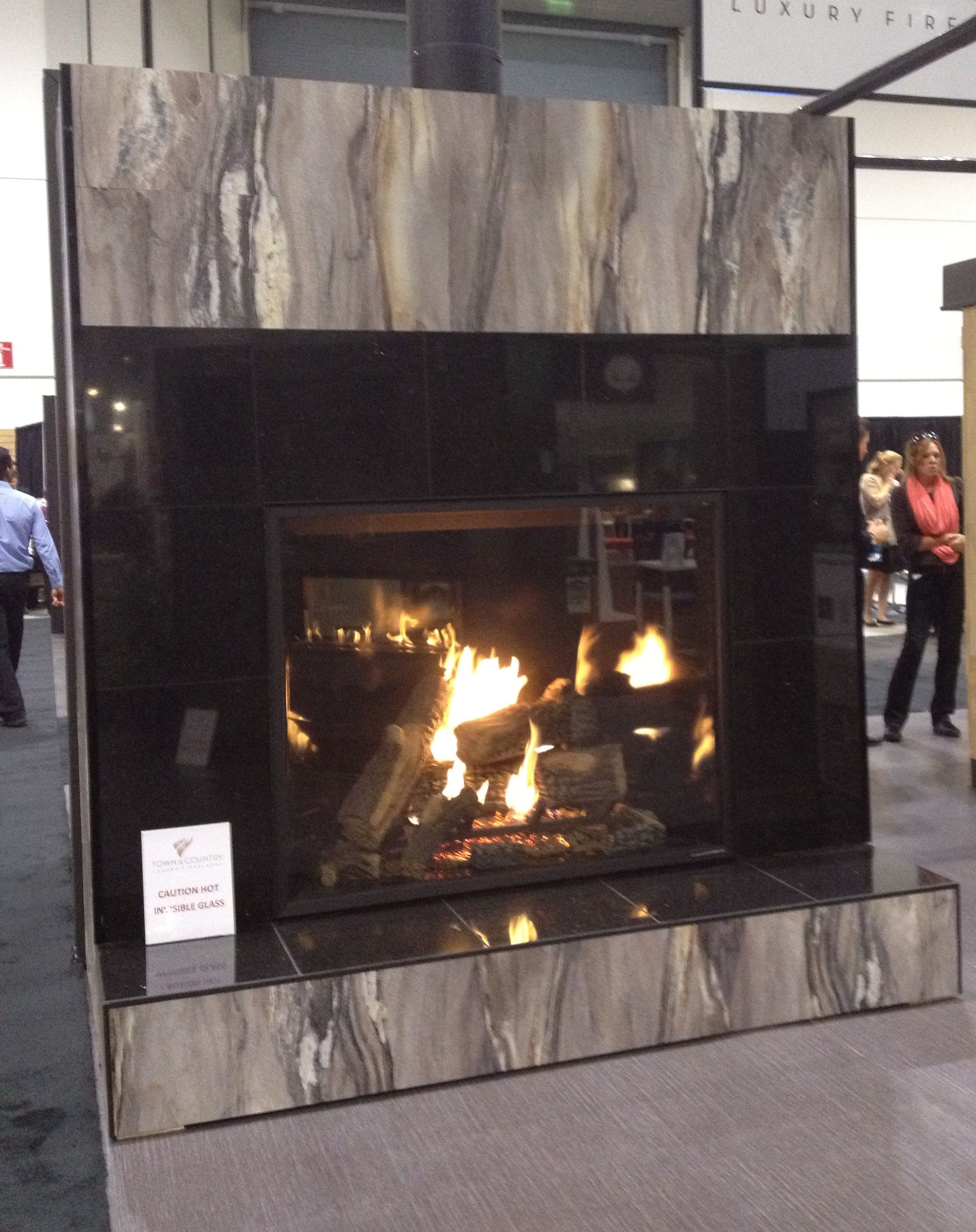 What Do You Think About Our Formica Dolce Vita 180fx Laminate On This Fireplace Formica Fireplace Remodel Country Fireplace