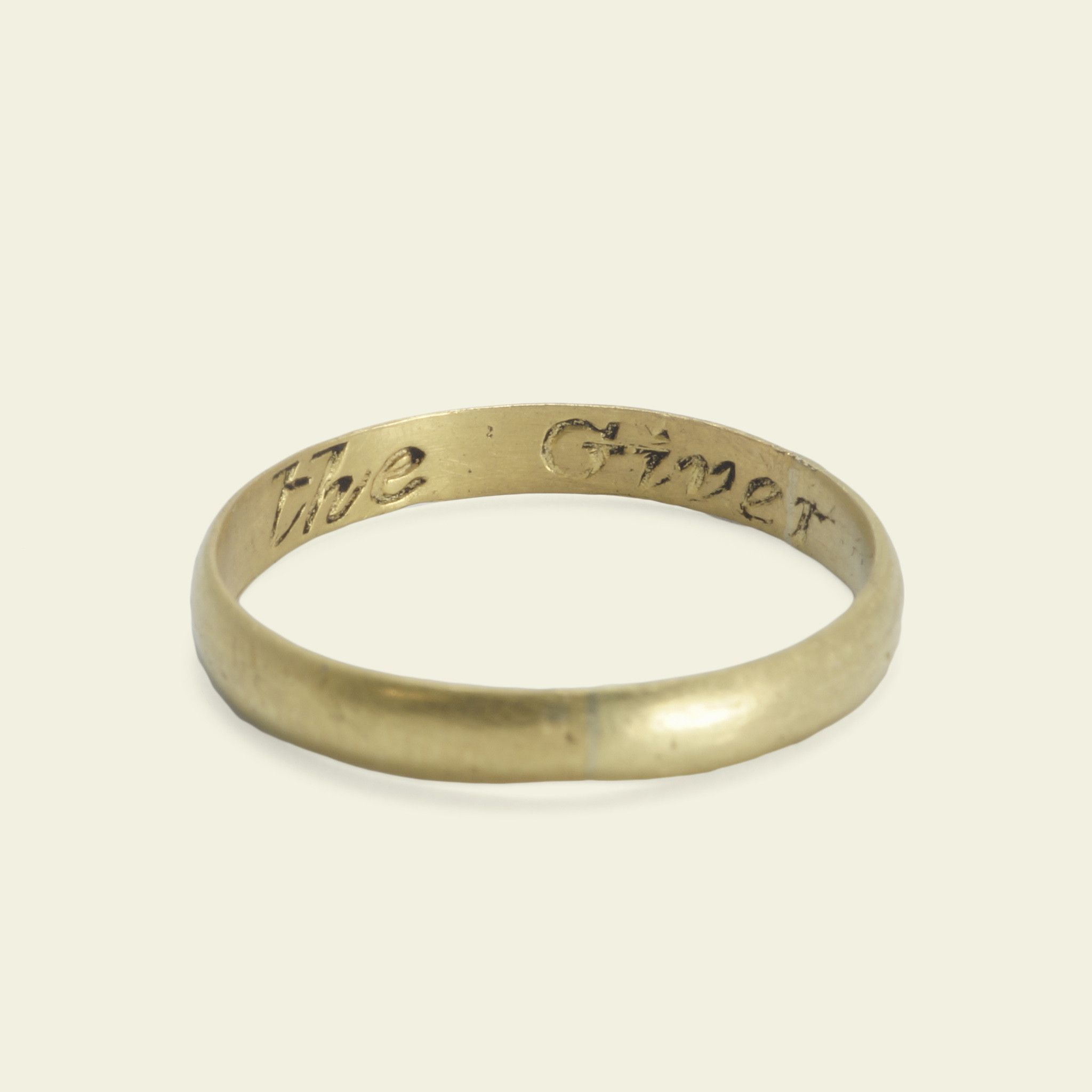 century wedding engagement the dublin nouveau rings ages art of weldons through