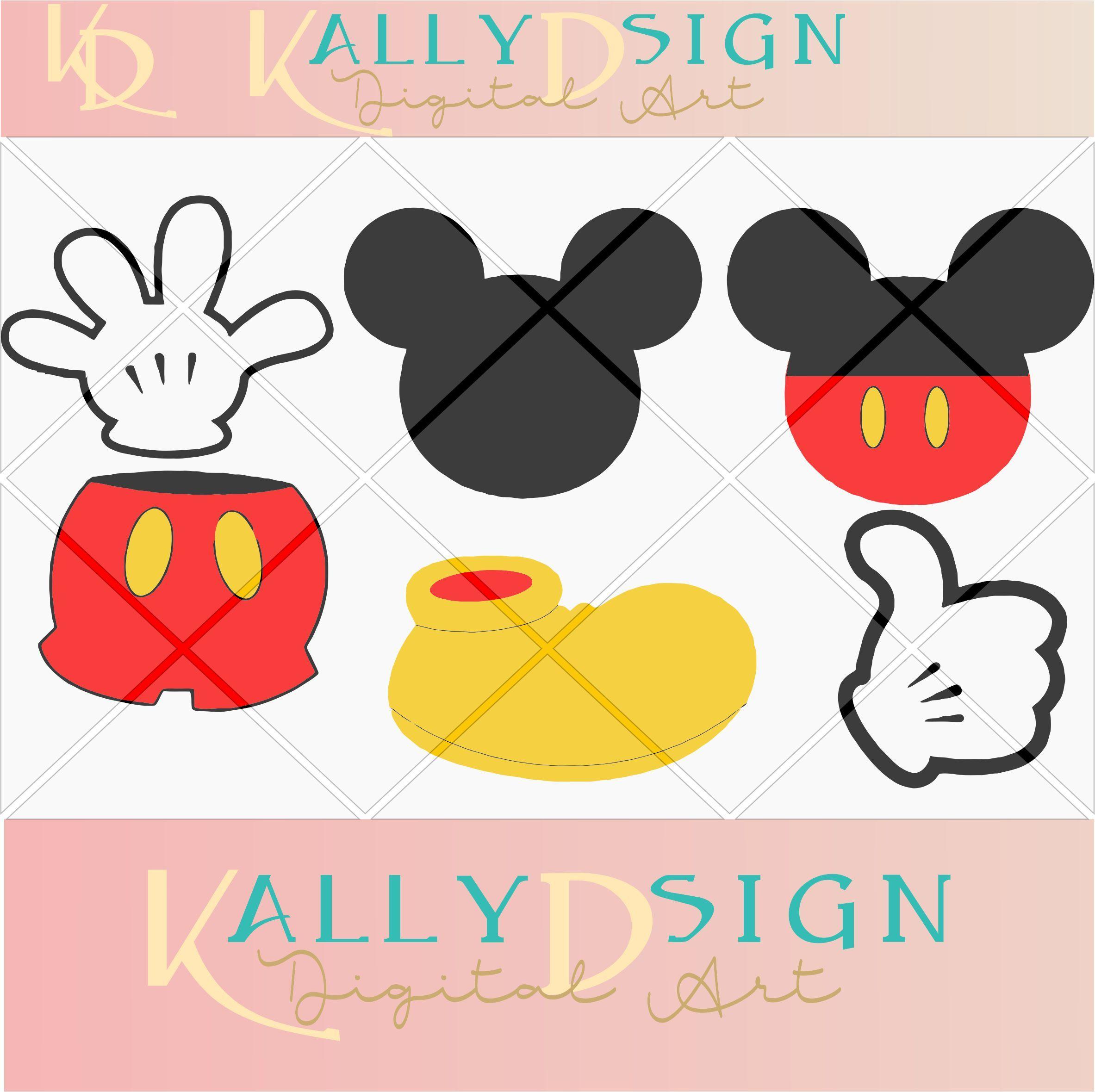 Disney svg, svg files, Mickey mouse svg, cricut,digital