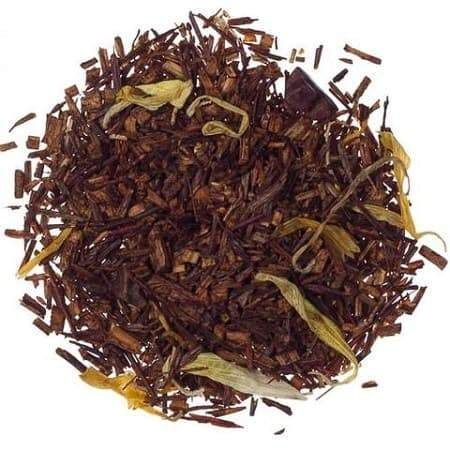 Photo of Pu Er Tea – Ceylon Orange Pekoe Tea / 4 oz