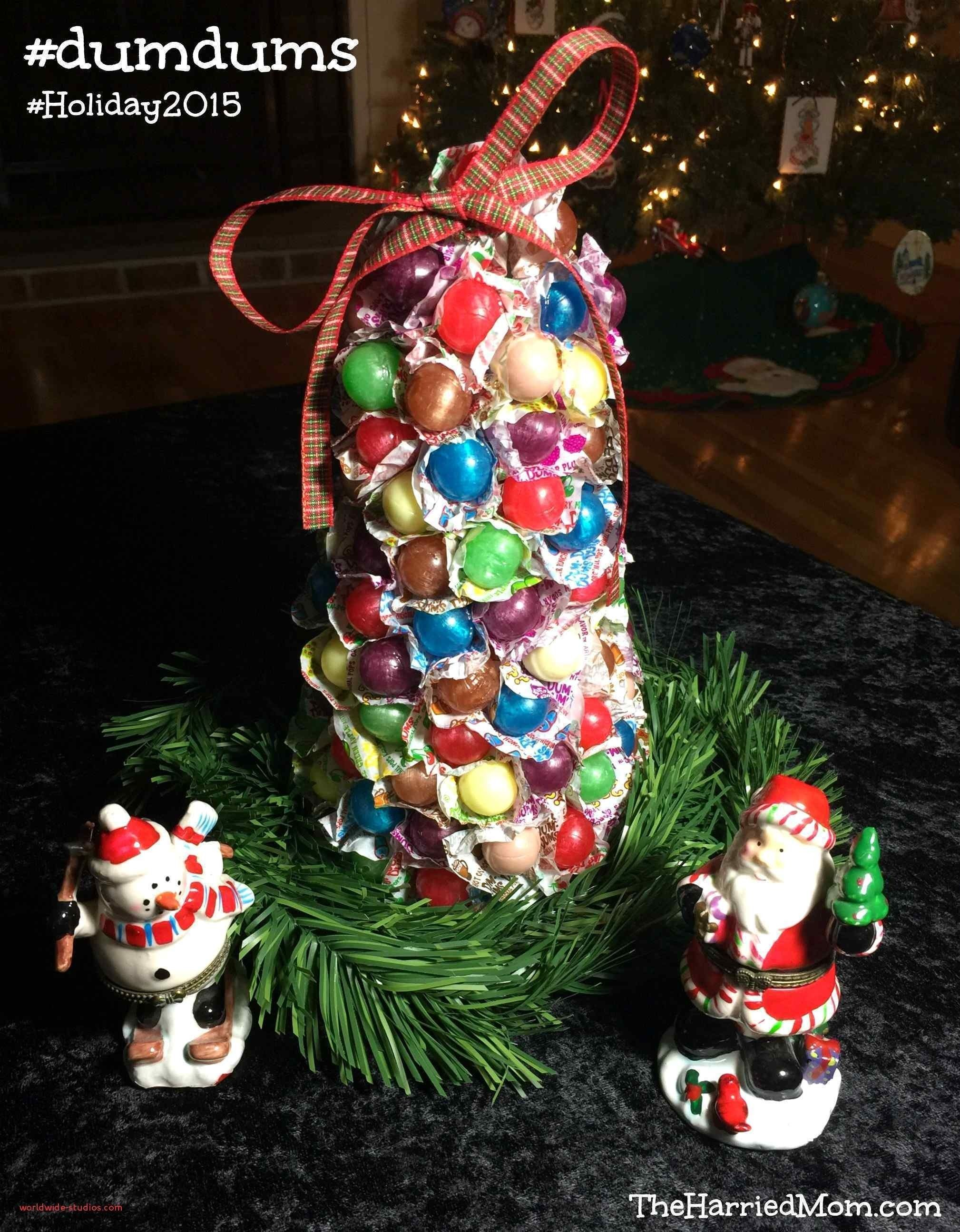 The Christmas Crafts For Preschoolers On 2018 Ideas Christmas