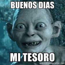 Memes Para Whatsapp Los Mejores Memes En Espanol Memes De Buenos Dias Frases Divertidas Memes Divertidos