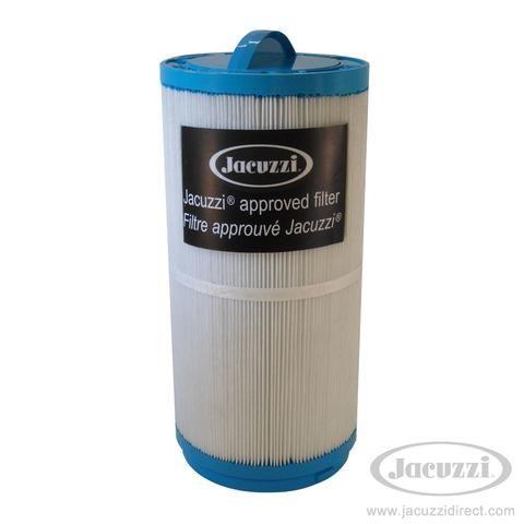 Filtre Proclarity pour J465/J470/J480 (A partir de 2012) [6473158]