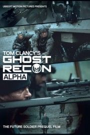 ghost recon alpha full movie in hindi