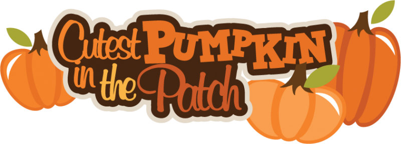 Pumpkin Patch Sublimation Png Design Hand Drawn Meet Me At Etsy Pumpkin Patch How To Draw Hands Framed Art Prints