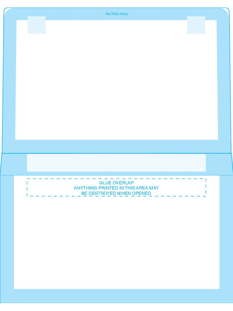 10 Envelope Template Word 2 Remittance Envelopes Template 10 Free Templates In Pdf Envelope Template Envelope Design Template Best Templates