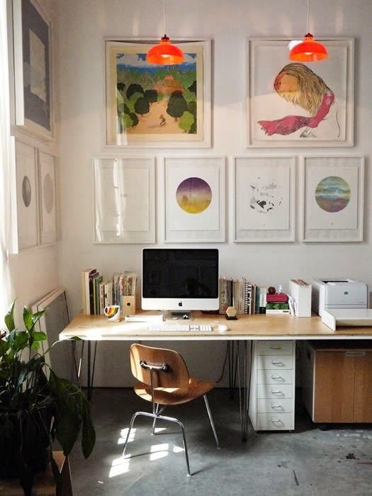 simple fengshui home office ideas. House Simple Fengshui Home Office Ideas