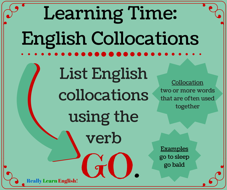 Really Learn English Vocabulary And Easy English Grammar Read Stories Do Exercises And Watch Vid Learn English Vocabulary Learn English Easy English Grammar