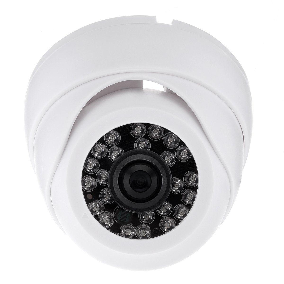 Hd 1200tvl Cctv Surveillance Security Camera Outdoor Ir Night Vision Security Cameras For Home Wireless Home Security Systems Cctv Surveillance