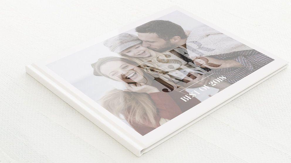 kreative vorlagen für fotobücher, einfache online gestaltung  super einfach super schnell fotobucher online erstellen #3