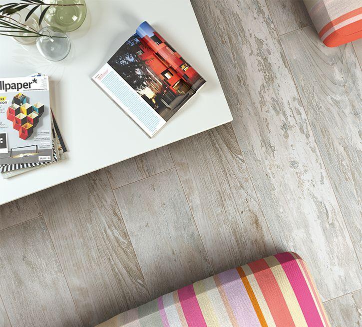 Cerdomus collezioni unconventional my future home for Unconventional flooring ideas