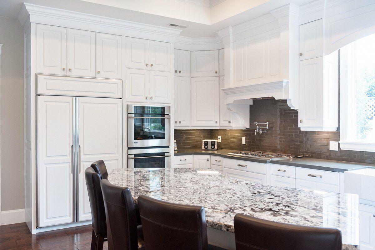 Millcreek cabinet u design salt lake city utah kitchens