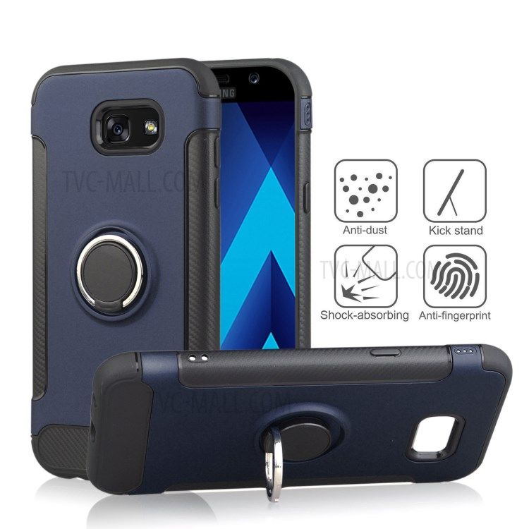 carbon fiber iphone 11 case amazon
