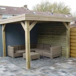 flowers garden carport plans decking material veranda ideas garden office backyard projects pergolas outdoor living porch