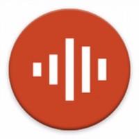 Peggo - YouTube to MP3 Converter Peggo is a Digital Video Recorder