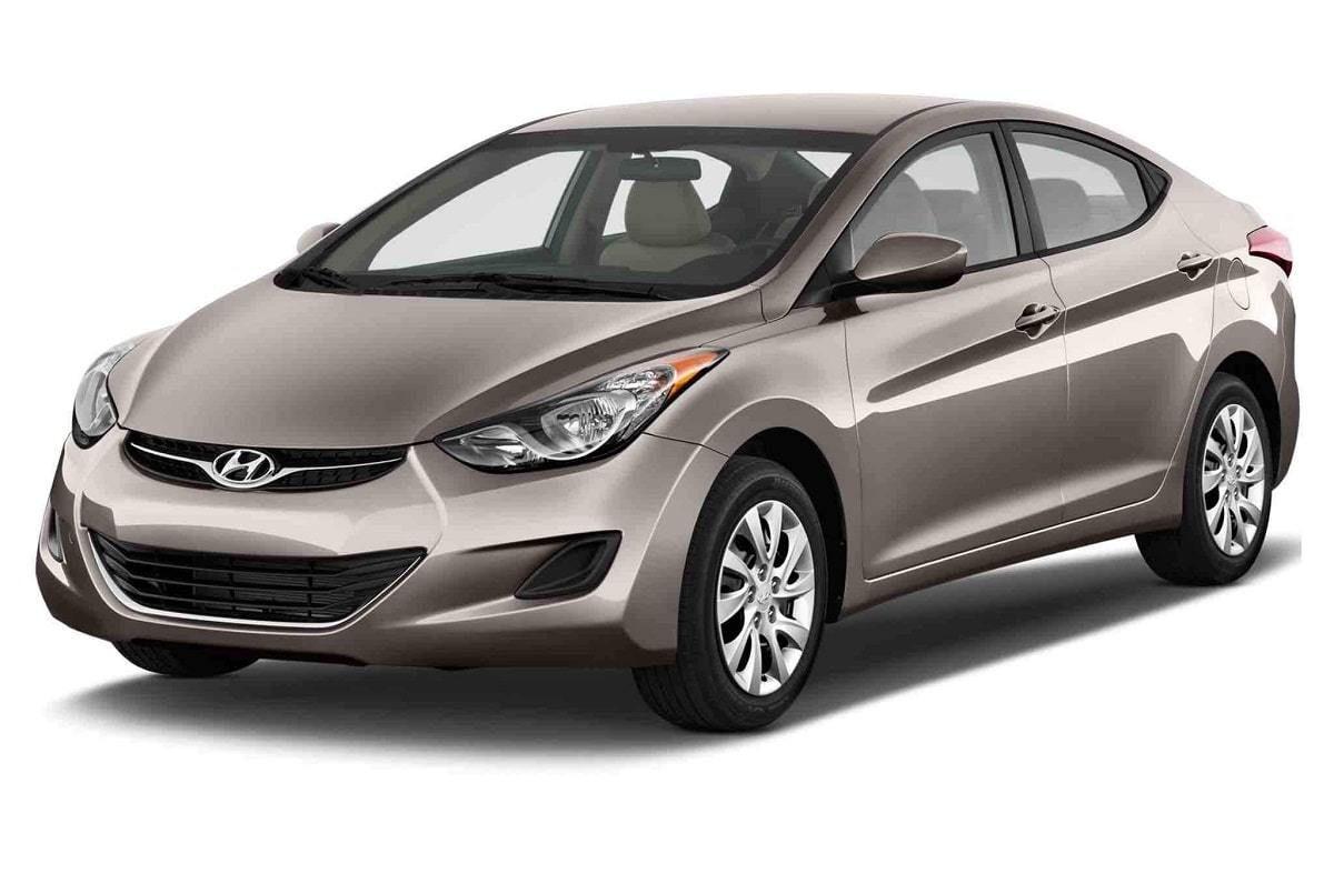 Descarga Manual De Usuario Hyundai Avante 2013 Conoce Sus Funciones Indicadores Y Testigos De Tablero Y Como R En 2021 Diagrama De Cajas Auto Hyundai Sensor De Lluvia