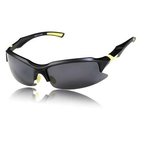 f0455bdb8087 Professional Polarized Outdoor Sports Sunglasses