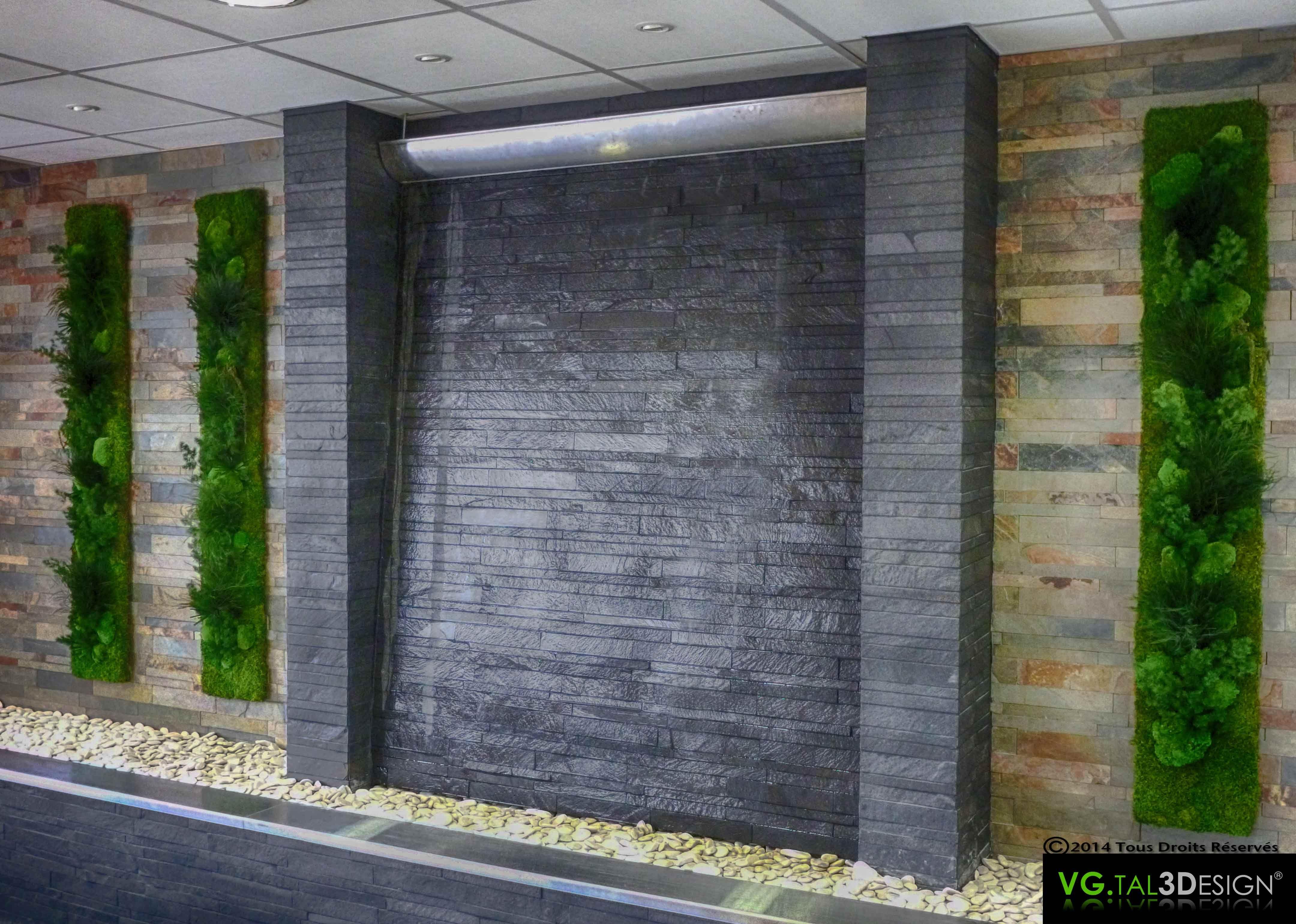 l 39 eau le min ral et le v g tal. Black Bedroom Furniture Sets. Home Design Ideas