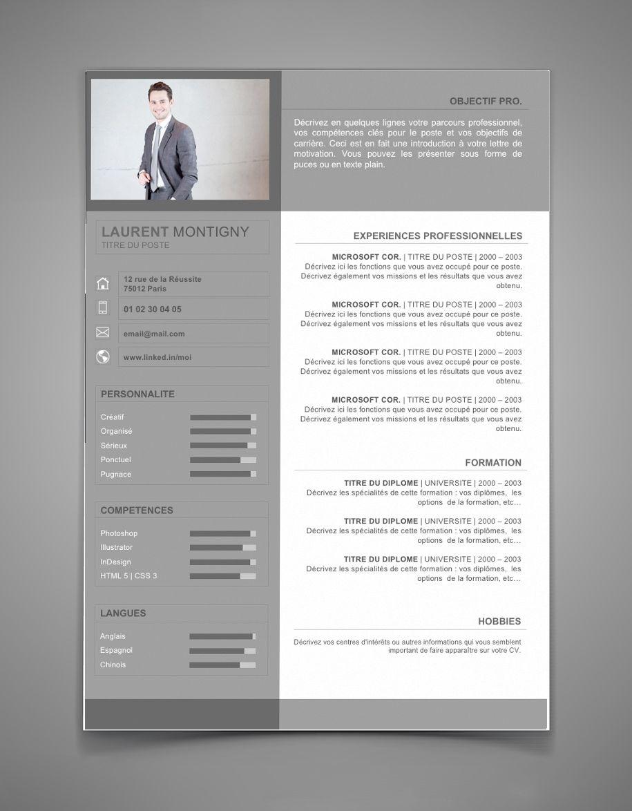 Cv 64 Maxi Cv Info