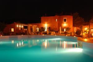 Paradiso Selvaggio, Vieste, Italia Hotel, Italia, Vacanze