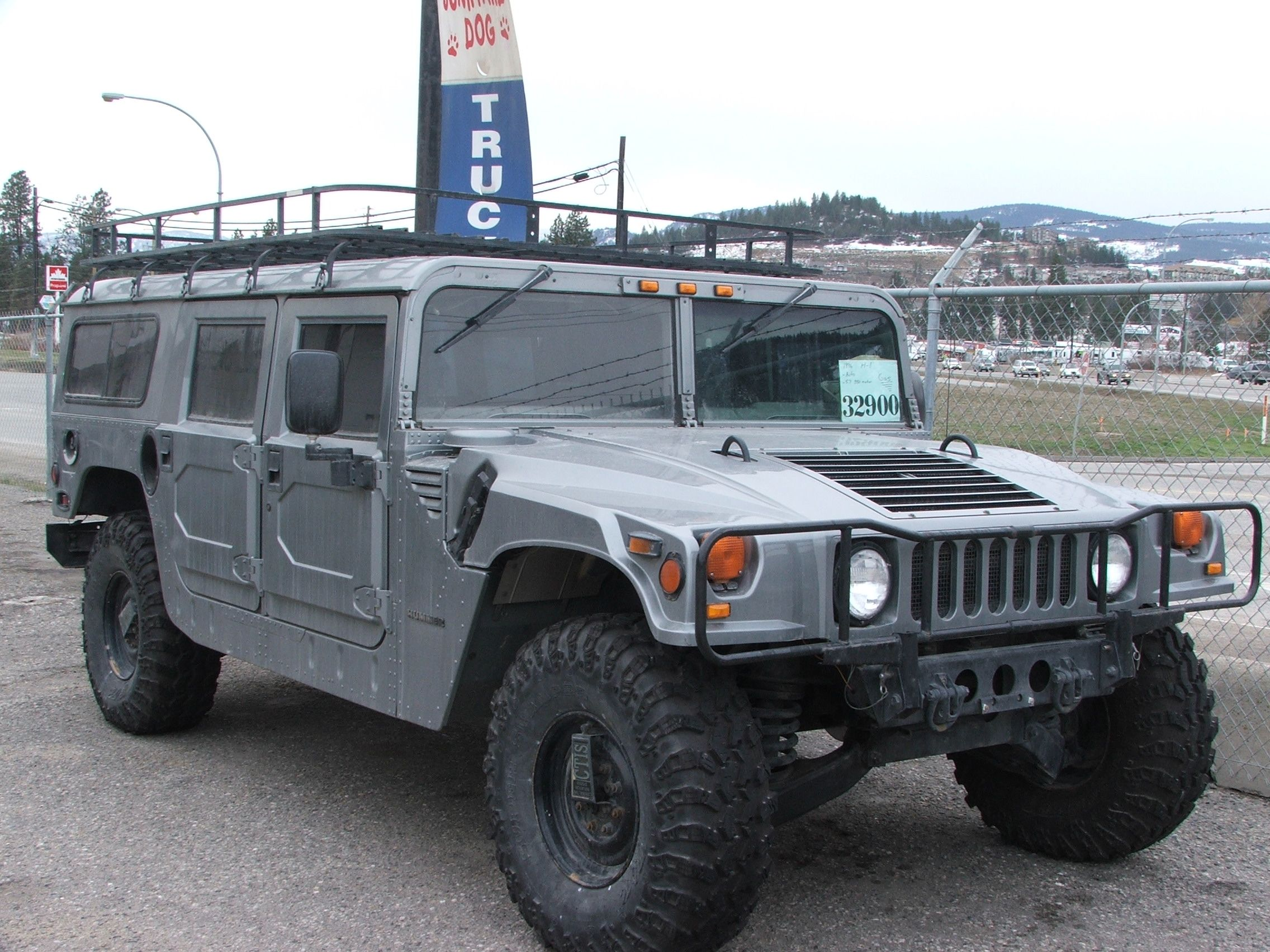 hummer - Yahoo Image Search Results   Ride   Pinterest   Hummer