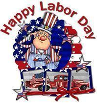 Happy Labor Day #labordayquotes Happy Labor Day #labordayquotes Happy Labor Day #labordayquotes Happy Labor Day #labordayquotes Happy Labor Day #labordayquotes Happy Labor Day #labordayquotes Happy Labor Day #labordayquotes Happy Labor Day #labordayquotes Happy Labor Day #labordayquotes Happy Labor Day #labordayquotes Happy Labor Day #labordayquotes Happy Labor Day #labordayquotes Happy Labor Day #labordayquotes Happy Labor Day #labordayquotes Happy Labor Day #labordayquotes Happy Labor Day #labordayquotes