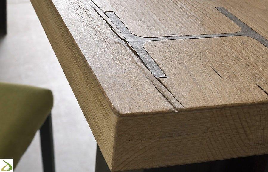 Risultati immagini per tavolo ferro