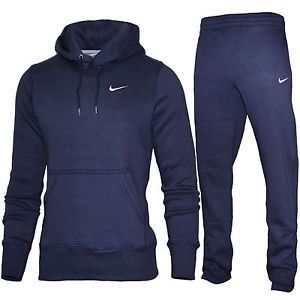 new release exclusive shoes promo codes navy blue nike tracksuit - Google Search | Nike tracksuit ...