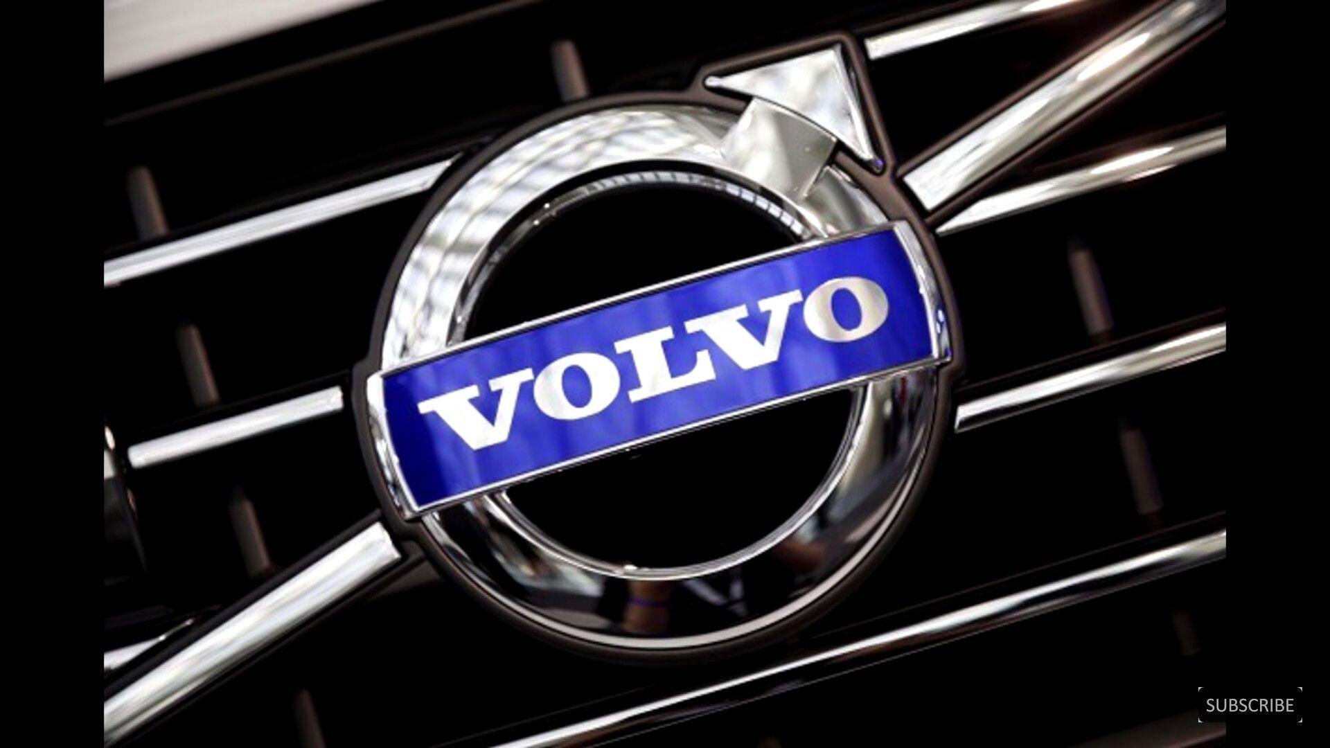 Circle Yes No Arrow In My Volvo Logo Past Memory Mandela New Perdana Tri Kpk
