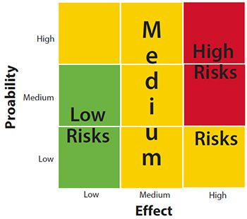 Iso  Risk And Opportunities Register  GoogleSgning