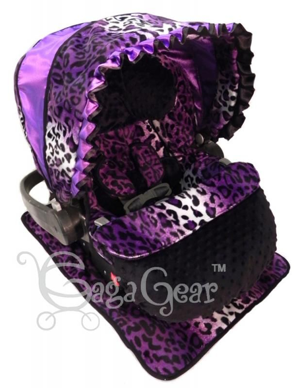 auto car seat covers for girls home car seat covers. Black Bedroom Furniture Sets. Home Design Ideas