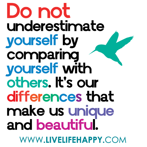 Live Life Happy The Best Quotes To Brighten Your Day Unique Quotes Inspirational Quotes Inspirational Words