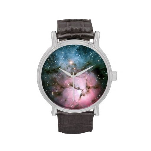 >>>Low Price Guarantee          Nebula stars galaxy hipster geek cool nature space wrist watches           Nebula stars galaxy hipster geek cool nature space wrist watches We have the best promotion for you and if you are interested in the related item or need more information reviews from the...Cleck Hot Deals >>> http://www.zazzle.com/nebula_stars_galaxy_hipster_geek_cool_nature_space_watch-256285628731012162?rf=238627982471231924&zbar=1&tc=terrest
