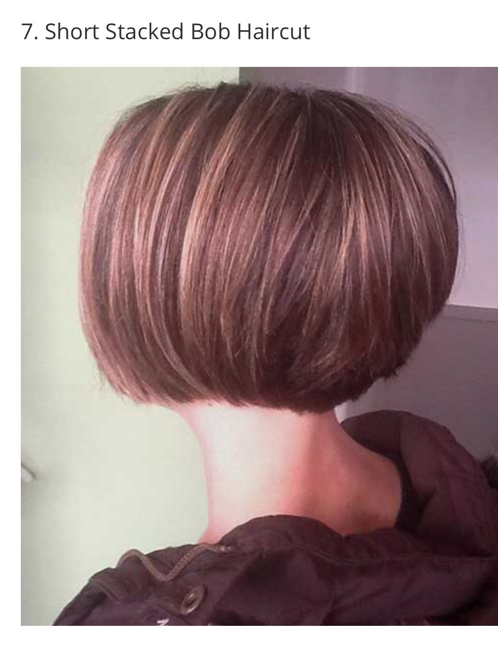 Pin by jane schuth on haircuts for thick and short curly hair