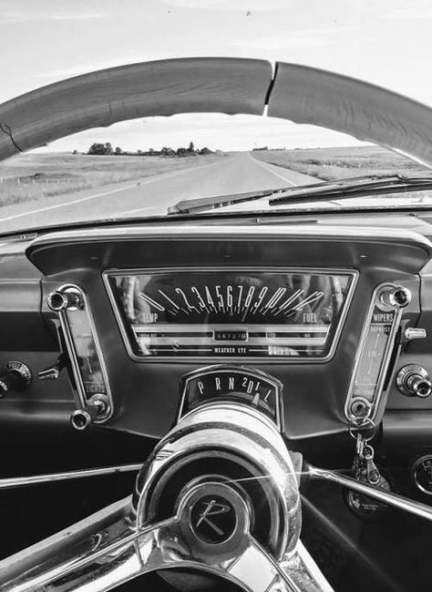 Vintage Cars Photography Black And White Pictures 60 Ideas