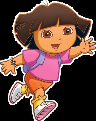 Mama Decoradora Dora La Exploradora Dora La Exploradora Png Imagenes De Dora La Exploradora Png Dora La Exploradora Exploradores Fiesta De Disney Cars