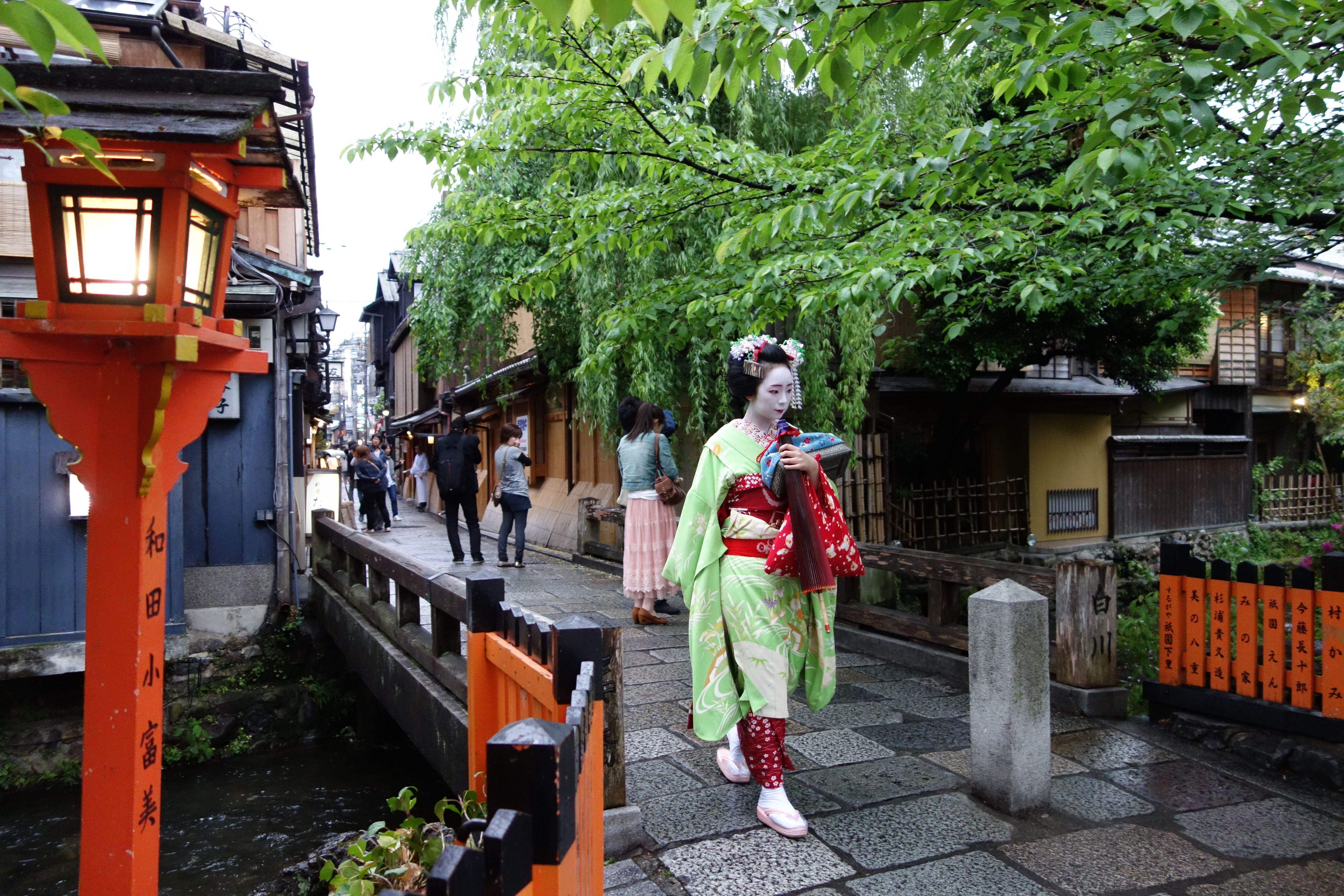 Sex Dating Kyoto