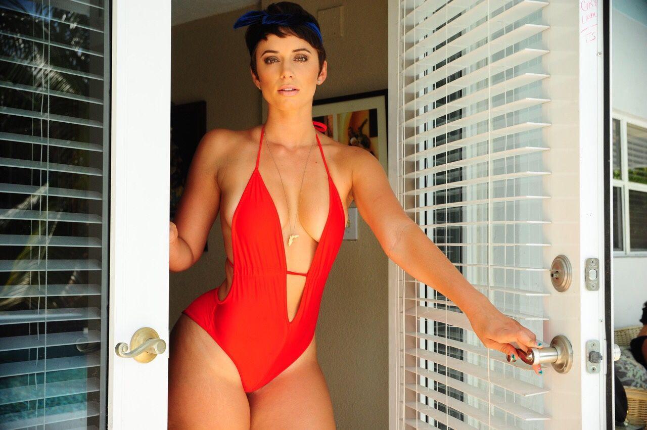 Instagram Julz Goddard nudes (95 photos), Topless, Cleavage, Selfie, in bikini 2006