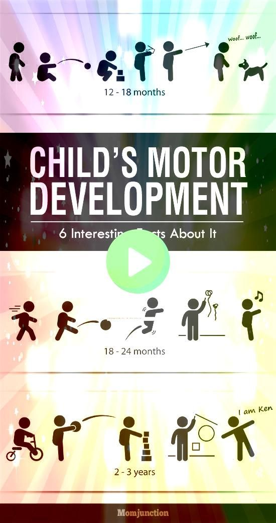 To Develop Gross And Fine Motor Skills In Children  EI How To Develop Gross And Fine Motor Skills In Children  EI  This awesome sensory activity is perfect for kids of al...