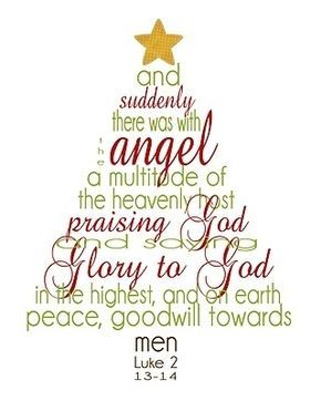 For unto us a child is born | Christmas scripture, Free christmas printables, Christmas printables