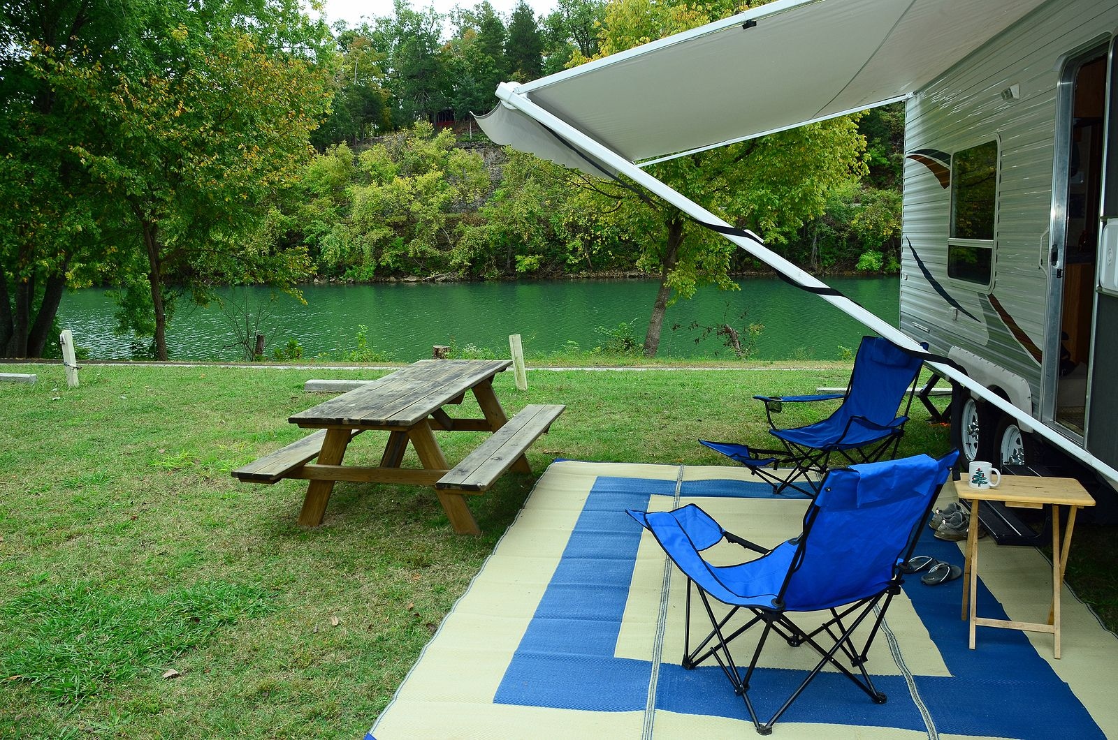 Rv Rugs For Sale Camping Table Awnings For Sale Clean